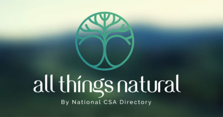 Sell your all natural and organic products online! Easy vendor setup and management. Shop our marketplace for unique natural products.