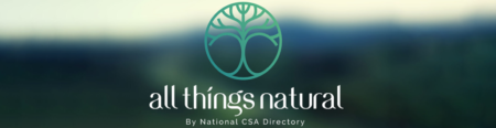 All Things Natural