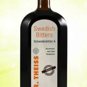 dr theiss swedish bitters